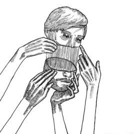 peter-striffolino-strifftease-art-hands-750